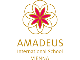 Amadeus International School Vienna - школа Амадеус Вена ...