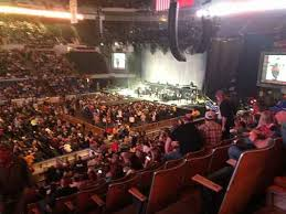 Nassau Coliseum Tickets No Service Fees