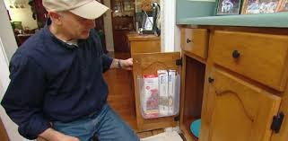 storage cabinet with doors and drawers. Joe Truini With Plastic Storage Container Rolls Of Foil. Cabinet Doors And Drawers