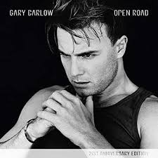 <b>Open</b> Road (21St Anniversary Edition) [Remastered] by <b>Barlow</b> ...
