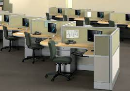 used office furniture for sale tampa how to rid of your old office furniture office furniture center tampa office furniture liquidators tampa
