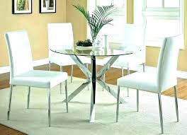 target kitchen table sets target kitchen table round target kitchen table small round kitchen table round target kitchen table sets