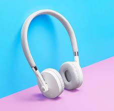 motorola pulse max headphones. powerful sound: motorola pulse max headphones o