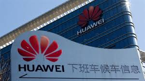 "China Slams ""Barbaric"" US Behavior Toward Huawei As ""A Declaration Of War"" in a letter written by He Tingbo, president of HiSilicon, a semiconductor company owned by Huawei…"