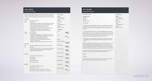 Administrative Assistant Cover Letter Sample Guide 20 Examples