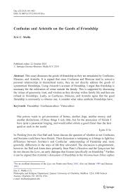 aristotle essays aristotle nicomachean ethics thesis aristotelian  essay on aristotle essay aristotle and tragedy oxbridge notes the essay on aristotle gxart orgessay on