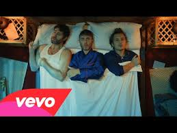 Chart Update Take That Top Singles Chart Olly Murs Album