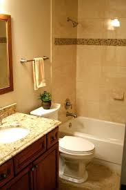 bathroom remodeling st louis. Bathroom Remodel St Louis Awesome Kitchen And Bath Remodeling For Modern . I