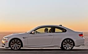 2012 BMW M3 Photos, Specs, News - Radka Car`s Blog