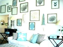Beach Living Room Design Beach Themed Living Rooms Beach Cottage Inspiration Beach Inspired Living Room Decorating Ideas