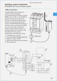 cutler hammer shunt trip breaker wiring diagram regarding shunt trip Square D Shunt Trip Breaker Wiring Diagram cutler hammer shunt trip breaker wiring diagram regarding shunt trip circuit breaker wiring diagram beamteam