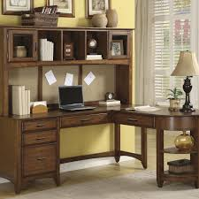 shaped computer desk home office. Office:Wooden Small Corner Computer Desk Design Cheap L Shaped Also Office The Newest Pictures Home U
