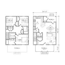 Shed Roof Home Plans Beautiful Machine Shed House Floor Plans Gallery 3d House