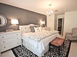 bedroom design uk. master bedroom decorating ideas uk design