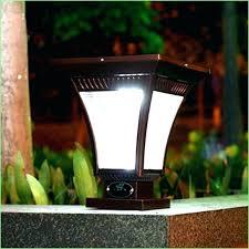 solar powered outdoor lights solar powered outdoor lights garden power solar powered outdoor string lights canada