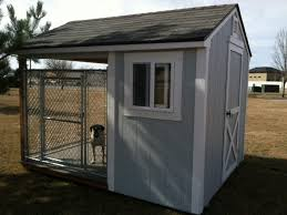 storage sheds boise. Exellent Sheds 8 X 10 DOG KENNEL For Storage Sheds Boise H