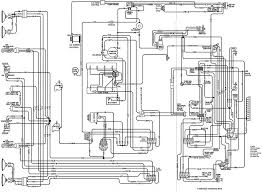 wiring diagram for 1966 corvette the wiring diagram 1966 corvette wiring diagram nilza wiring diagram