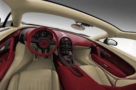 2018 bugatti veyron price. delighful bugatti la finale 4 with 2018 bugatti veyron price