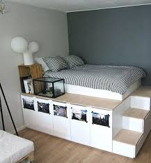 room decor for small rooms amazing bedroom designs for small rooms on home decor ideas with