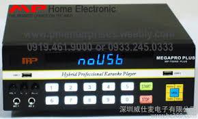 megapro pm enterprises usb kara ok karaoke machines megapro brand model mp 700ns plus