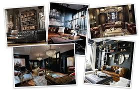 Bachelor Living Room Design Before After Bold And Stylish Bachelor Pad Design Decorilla