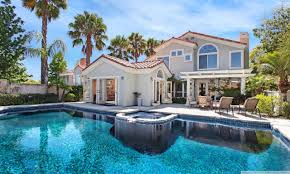 Homes For Sale Tampa Fl With Pool