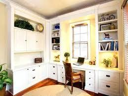 custom made office furniture. Custom Made Office Furniture Desk Terrific Desks Built In Home T