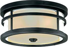 ceiling lights flush mount outdoor ceiling light fixtures porch image of oil rubbed bronze exterior