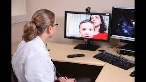 virtual office reno. Virtual Visits: A Reno Woman\u0027s Success Story Office