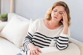 How Do You Make a Migraine Go Away?