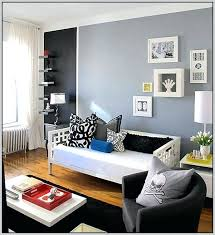 small house paint colors best home painting small rooms classic white family warm amazing colorful blue