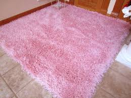 pink bedroom rug childrens rugs