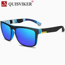 Best Offers for sunglasse <b>men fashion</b> near me and get free shipping ...