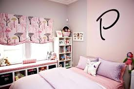 girls pink and purple bedroom and pink teenage bedroom ideas brown girl black purple decorating little drop gorgeous bedroom decor ideas with black