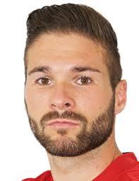 Tommy Müller - Player profile | Transfermarkt