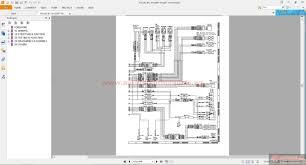 komatsu wa250 250pt 5h shop manual auto repair manual forum komatsu wa250 5h wa250pt 5h shop manual size 37 1mb language english type pdf pages 849