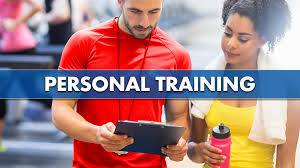 atc fitness mobile personal