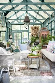 Image Pictures Remodel Homemydesigncom 10 Sunroom Decorating Ideas Best Designs For Sun Rooms