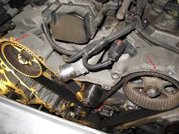 Dodge Ram 2002 2008 How to Replace Serpentine Belt   Dodgeforum in addition Routing diagram for serpentine belt on 2008 dodge charger additionally 1987 Mitsubishi Truck Van 2 4L MFI SOHC 4cyl   Repair Guides furthermore  besides 2007 Dodge Caliber 2 0L SFI DOHC 4cyl   Repair Guides   Engine besides  in addition Routing diagram for serpentine belt on 2008 dodge charger likewise Chrysler Serpentine Belt Problem Solved   YouFixCars in addition  in addition SOLVED  Need a serpentine belt routing diagram for 2008   Fixya additionally 2008 Dodge Avenger L4 2 4L Serpentine Belt Diagram. on 2008 dodge engine belt