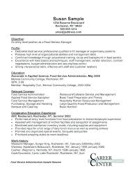 Duties Of An Event Planner Event Planner Job Description Writing A Resume For Event