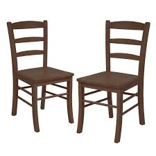 simple wooden dining chair. remarkable simple wood dining room chairs 13 beautiful wooden ideas startupio us chair n