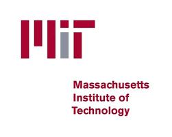 Linguistics and Philosophy   MIT OpenCourseWare   Free Online     MIT OpenCourseWare Companion  screenshot