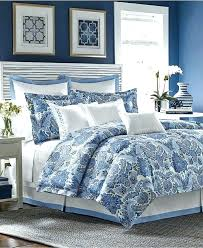 ralph lauren duvet covers king comforter sets queen wonderful