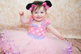 girls baby photos dress up your baby girl with these 8 ideas ohindustry your 1