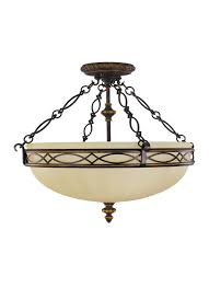 semi flush mount lighting. Loading Zoom Semi Flush Mount Lighting N