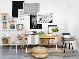 decorating with ikea furniture. Man-made Meets Natural In Environmentally And Socially Responsible Design Decorating With Ikea Furniture H