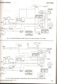 john deere 4020 light wiring diagram images wiring diagram on john deere 4020 light wiring diagram images wiring diagram on 4020 12 volt john deere 928 x 1169 gif 32kb you up a clutch disc that is stuck ot the