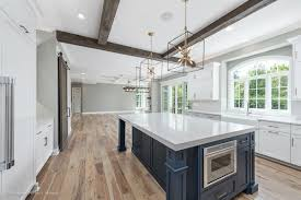Hinsdale Interior Designers Build To Order In Hinsdale Illinois Luxury Homes