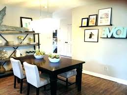modern dining room centerpiece ideas decor for table small contemporary15 contemporary