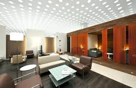 lighting for house. House Lighting Design Led For Why Should You Choose Commercial Purposes H